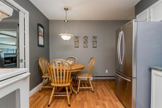 Photo 6: 1255 CHARTER HILL Drive in Coquitlam: Upper Eagle Ridge House for sale : MLS®# R2315210