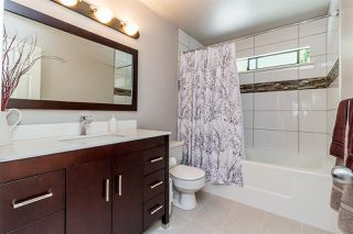 Photo 12: 1255 CHARTER HILL Drive in Coquitlam: Upper Eagle Ridge House for sale : MLS®# R2315210