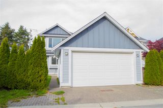 Photo 19: 5134 WESTMINSTER Avenue in Delta: Hawthorne House for sale (Ladner)  : MLS®# R2318389