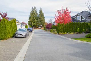 Photo 20: 5134 WESTMINSTER Avenue in Delta: Hawthorne House for sale (Ladner)  : MLS®# R2318389