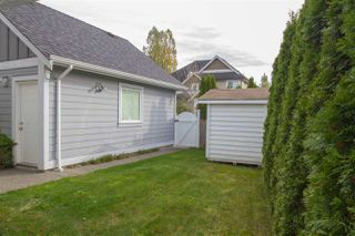 Photo 17: 5134 WESTMINSTER Avenue in Delta: Hawthorne House for sale (Ladner)  : MLS®# R2318389