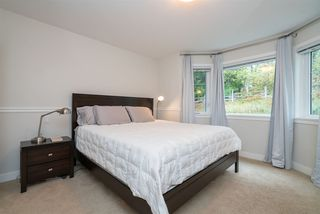 """Photo 9: 24 35626 MCKEE Road in Abbotsford: Abbotsford East Townhouse for sale in """"Ledgeview Villas"""" : MLS®# R2318750"""