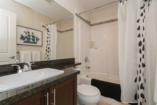 """Photo 15: 24 35626 MCKEE Road in Abbotsford: Abbotsford East Townhouse for sale in """"Ledgeview Villas"""" : MLS®# R2318750"""