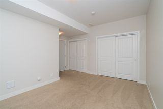 """Photo 17: 24 35626 MCKEE Road in Abbotsford: Abbotsford East Townhouse for sale in """"Ledgeview Villas"""" : MLS®# R2318750"""