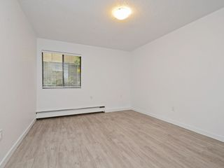 "Photo 9: 103 338 WARD Street in New Westminster: Sapperton Condo for sale in ""IZUMIDONO"" : MLS®# R2319040"