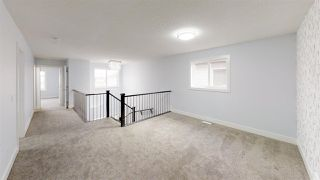 Photo 20: : Beaumont House for sale : MLS®# E4134483