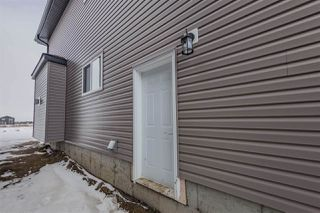 Photo 14: : Beaumont House for sale : MLS®# E4134483