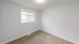 Photo 24: : Beaumont House for sale : MLS®# E4134483