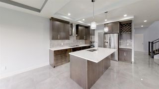 Photo 2: : Beaumont House for sale : MLS®# E4134483