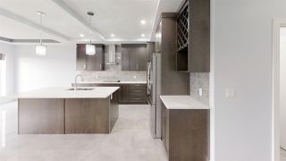 Photo 3: : Beaumont House for sale : MLS®# E4134483