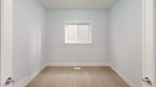 Photo 8: : Beaumont House for sale : MLS®# E4134483