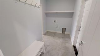 Photo 7: : Beaumont House for sale : MLS®# E4134483