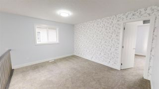 Photo 11: : Beaumont House for sale : MLS®# E4134483