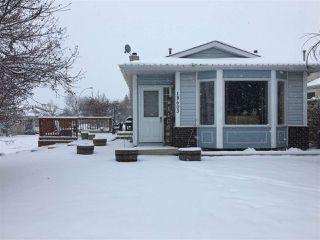Main Photo: 18603 75 Avenue in Edmonton: Zone 20 House for sale : MLS®# E4134819