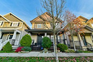 "Main Photo: 7116 194B Street in Surrey: Clayton House for sale in ""CLAYTON"" (Cloverdale)  : MLS®# R2322091"