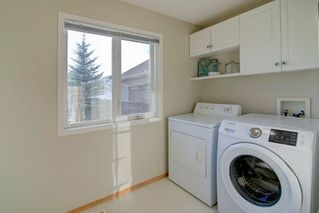 Photo 13: 39 INVERNESS Boulevard SE in Calgary: McKenzie Towne Detached for sale : MLS®# C4215611