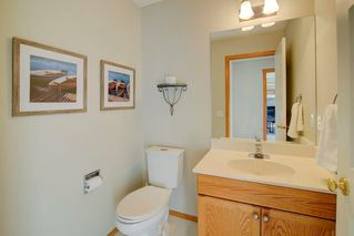 Photo 12: 39 INVERNESS Boulevard SE in Calgary: McKenzie Towne Detached for sale : MLS®# C4215611