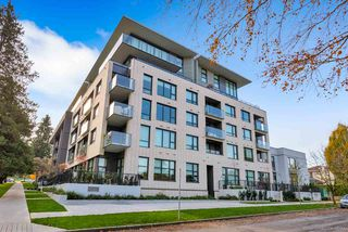 """Photo 20: 507 4427 CAMBIE Street in Vancouver: Cambie Condo for sale in """"MONARCH AT QE PARK"""" (Vancouver West)  : MLS®# R2322976"""