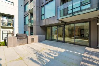 """Photo 18: 507 4427 CAMBIE Street in Vancouver: Cambie Condo for sale in """"MONARCH AT QE PARK"""" (Vancouver West)  : MLS®# R2322976"""