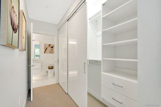 """Photo 11: 507 4427 CAMBIE Street in Vancouver: Cambie Condo for sale in """"MONARCH AT QE PARK"""" (Vancouver West)  : MLS®# R2322976"""