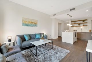 """Photo 15: 507 4427 CAMBIE Street in Vancouver: Cambie Condo for sale in """"MONARCH AT QE PARK"""" (Vancouver West)  : MLS®# R2322976"""
