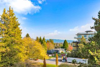 """Photo 8: 507 4427 CAMBIE Street in Vancouver: Cambie Condo for sale in """"MONARCH AT QE PARK"""" (Vancouver West)  : MLS®# R2322976"""