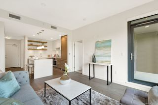 """Photo 10: 507 4427 CAMBIE Street in Vancouver: Cambie Condo for sale in """"MONARCH AT QE PARK"""" (Vancouver West)  : MLS®# R2322976"""