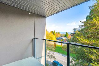 """Photo 7: 507 4427 CAMBIE Street in Vancouver: Cambie Condo for sale in """"MONARCH AT QE PARK"""" (Vancouver West)  : MLS®# R2322976"""