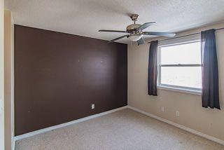 Photo 8: 501 10346 117 Street in Edmonton: Zone 12 Condo for sale : MLS®# E4136591