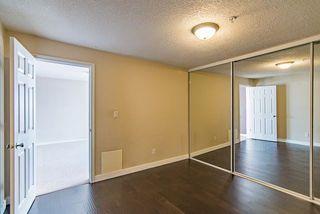 Photo 18: 501 10346 117 Street in Edmonton: Zone 12 Condo for sale : MLS®# E4136591