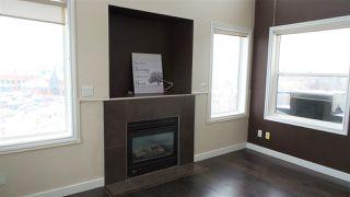 Photo 23: 501 10346 117 Street in Edmonton: Zone 12 Condo for sale : MLS®# E4136591