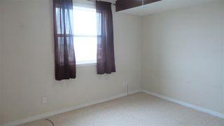 Photo 10: 501 10346 117 Street in Edmonton: Zone 12 Condo for sale : MLS®# E4136591