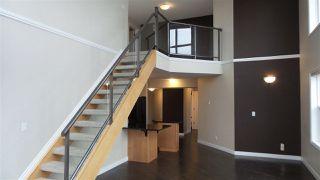 Photo 15: 501 10346 117 Street in Edmonton: Zone 12 Condo for sale : MLS®# E4136591
