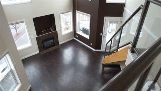 Photo 21: 501 10346 117 Street in Edmonton: Zone 12 Condo for sale : MLS®# E4136591