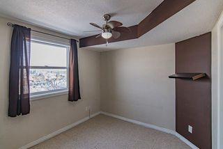Photo 7: 501 10346 117 Street in Edmonton: Zone 12 Condo for sale : MLS®# E4136591