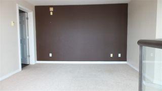 Photo 17: 501 10346 117 Street in Edmonton: Zone 12 Condo for sale : MLS®# E4136591