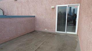 Photo 20: 501 10346 117 Street in Edmonton: Zone 12 Condo for sale : MLS®# E4136591