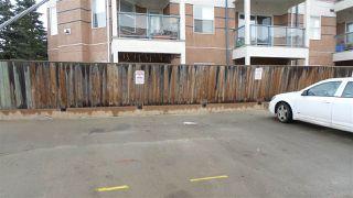 Photo 24: 501 10346 117 Street in Edmonton: Zone 12 Condo for sale : MLS®# E4136591