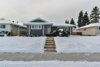 Main Photo: 10728 47 Street in Edmonton: Zone 19 House for sale : MLS®# E4137905