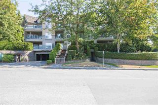 "Photo 19: 102 34101 OLD YALE Road in Abbotsford: Central Abbotsford Condo for sale in ""YALE TERRACE"" : MLS®# R2329355"