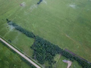 Photo 16: RR74 Twp 514: Rural Parkland County Rural Land/Vacant Lot for sale : MLS®# E4139300
