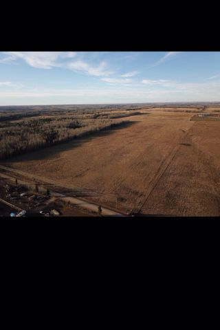 Photo 12: RR74 Twp 514: Rural Parkland County Rural Land/Vacant Lot for sale : MLS®# E4139300
