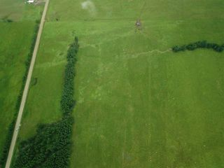 Photo 14: RR74 Twp 514: Rural Parkland County Rural Land/Vacant Lot for sale : MLS®# E4139300