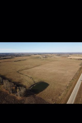 Photo 11: RR74 Twp 514: Rural Parkland County Rural Land/Vacant Lot for sale : MLS®# E4139300