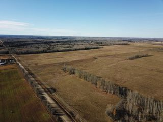 Photo 2: RR74 Twp 514: Rural Parkland County Rural Land/Vacant Lot for sale : MLS®# E4139300