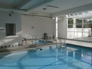 """Photo 17: 337 2451 GLADWIN Road in Abbotsford: Abbotsford West Condo for sale in """"Centennial Court"""" : MLS®# R2329915"""