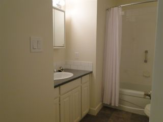 """Photo 8: 337 2451 GLADWIN Road in Abbotsford: Abbotsford West Condo for sale in """"Centennial Court"""" : MLS®# R2329915"""