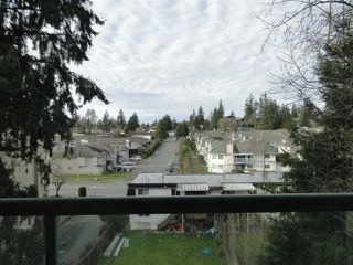 """Photo 14: 337 2451 GLADWIN Road in Abbotsford: Abbotsford West Condo for sale in """"Centennial Court"""" : MLS®# R2329915"""