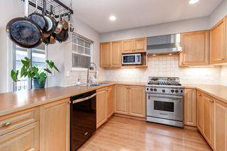 Photo 11: 42 23343 KANAKA Way in Maple Ridge: Cottonwood MR Townhouse for sale : MLS®# R2330455