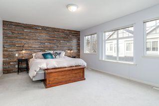 Photo 14: 42 23343 KANAKA Way in Maple Ridge: Cottonwood MR Townhouse for sale : MLS®# R2330455